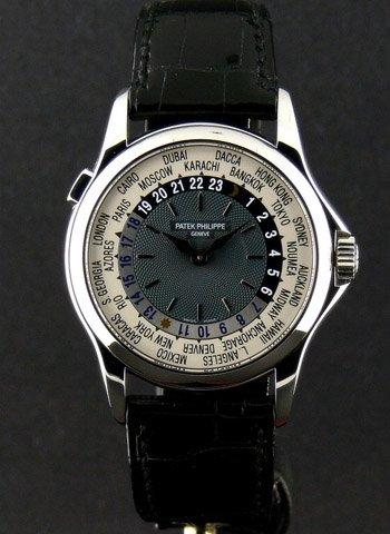 Τα 5 πιο ακριβά ρολόγια -Μετρώντας το χρόνο σε... εκατομμύρια ... bda714388db