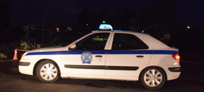 Σύλληψη ανδρών για κλοπή κινητών /Φωτογραφία eurokinissi
