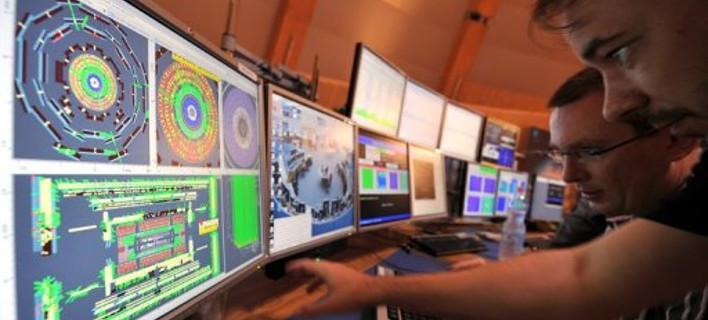 Εντοπίστηκε σωματίδιο από 100% πυρηνική δύναμη – Πώς σκοπεύουν να το χρησιμοποιήσουν οι ερευνητές