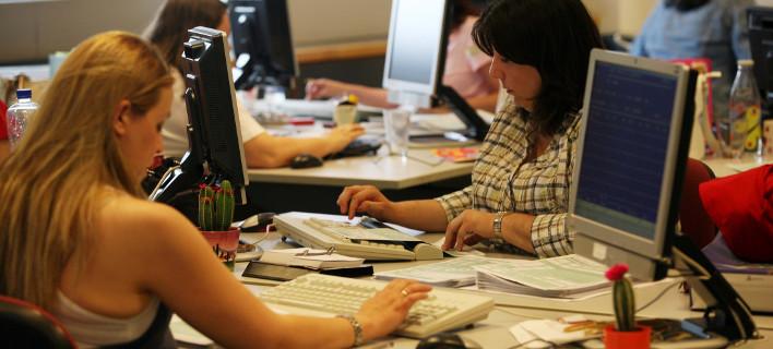 Έως αύριο η πρώτη δόση φόρου, φωτογραφία: EUROKINISSI/ ΓΙΑΝΝΗΣ ΠΑΝΑΓΟΠΟΥΛΟΣ