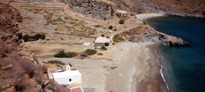Πόλος έλξης για τους τουρίστες, Φωτογραφία: wikipedia
