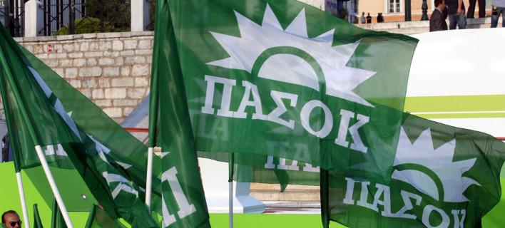 «Χωρίς πανεπιστημιακά συγγράμματα οι φοιτητές γιατί το κράτος δεν πληρώνει», φωτογραφία: eurokinissi