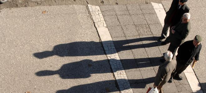Από τον Αύγουστο η μηνιαία παρακράτηση για τους συνταξιούχους -Αλλαγές στον τρόπ