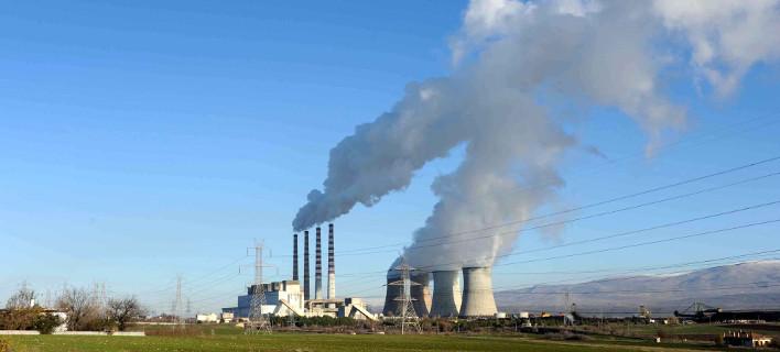 ΔΕΗ και Υπουργείο Ενέργειας φτιάχνουν λίστα με μονάδες και ορυχεία προς πώληση