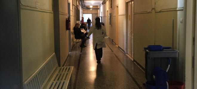 Παρέμβαση εισαγγελέα για επικίνδυνα φίλτρα αιμοκάθαρσης σε νοσοκομεία της Θεσσαλ