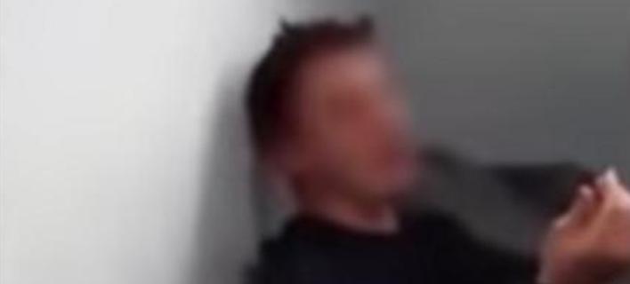 Εγλημα στην Ρόδο: Βρέθηκε ο... εικονολήπτης του ξυλοδαρμού του 19χρονου