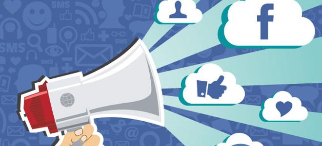 Το Facebook ανακοίνωσε το νέο σύστημα «στοχευμένων» διαφημίσεων -Προσαρμοσμένες