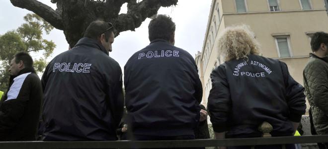 Αστυνομικοί έκαναν τους σωματοφύλακες μεγιστάνα από τα Εμιράτα στη Ρόδο -Απαντάν