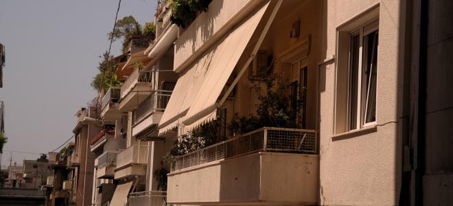 Προσφυγή του Δικηγορικού συλλόγου Αθηνών κατά ΕΝΦΙΑ -Πρέπει να πληρώσει 60.000 ε