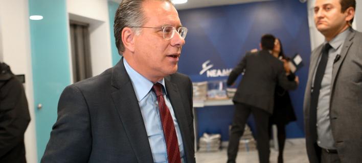 Γιώργος Κουμουτσάκος, φωτογραφία intimenews ΣΤΕΦΑΝΟΥ ΣΤΕΛΙΟΣ