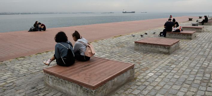 Θεσσαλονίκη: φωτογραφία: intimenews ΙΩΑΝΝΟΥ ΠΑΝΟΣ