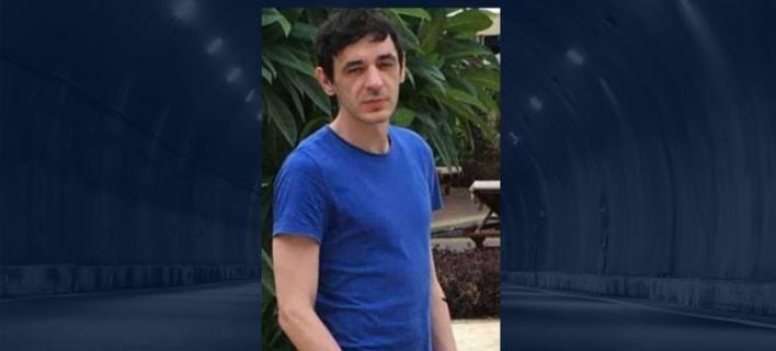 Αργος: Θρίλερ με την εξαφάνιση 32χρονου από τη Ναύπακτο [εικόνες & βίντεο]