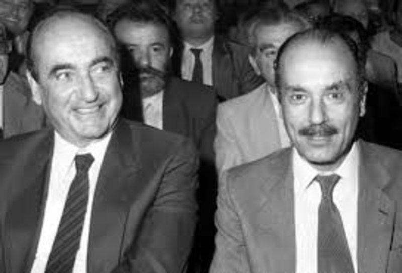 33. (επ) ANGELOVA (ον) ESMERALDA του MOMCHILOVA και της EFTIMICA , γεν. 1998 στη Βουλγαρία