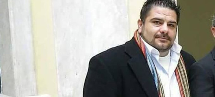 Συγκλονίζει η θεία του 38χρονου που χάθηκε από τη θεομηνία στη Μάνδρα: Εφεραν το πτώμα του παιδιού σε μια σακούλα