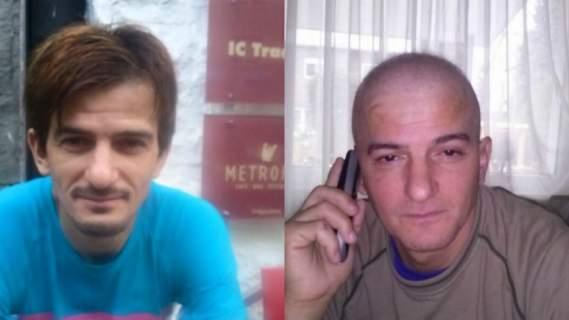Συγκλονίζει η κατάθεση ψυχής του Κυζερίδη για την μάχη του με τον καρκίνο