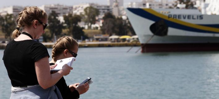 Ποια είναι τα δικαιώματα των επιβατών πλοίου -Πριν και μετά το ταξίδι