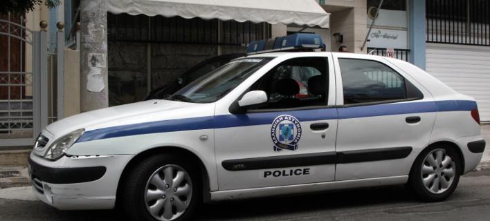 Γιάννενα: Τρόμος στα Ιωάννινα - Ανδρας περιφερόταν γυμνός και απειλούσε κόσμο με ένα σπαθί