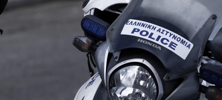 Οδηγήθηκαν στον εισαγγελέα, Φωτογραφία: eurokinissi