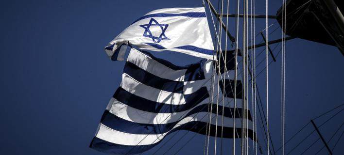 Αυξημένες οι τουριστικές κρατήσεις από Ισραήλ προς την Ελλάδα για το καλοκαίρι
