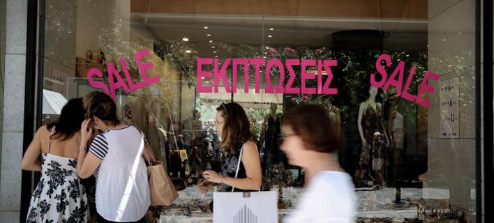Συνίσταται η διενέργεια έρευνας αγοράς από τους καταναλωτές, Φωτογραφία: EUROKINISSI