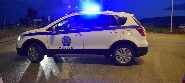 Αναζητούνται οι δράστες, Eurokinissi-Βασίλης Παπαδόπουλος