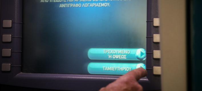 Μεσω ΔΙΑΣ, Φωτογραφία: EUROKINISSI / ΒΑΣΙΛΗΣ ΡΕΜΠΑΠΗΣ