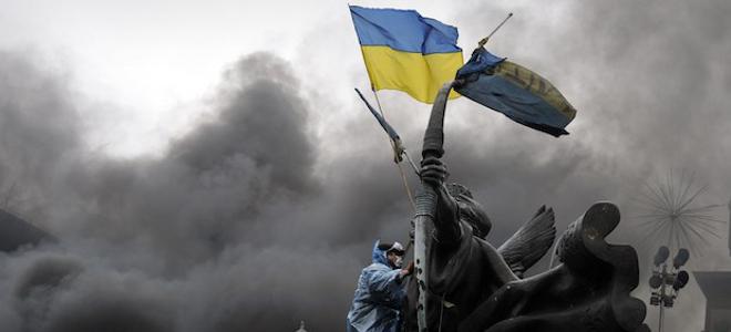 Ο λαός της Κριμαίας παίρνει την κατάσταση στα χέρια του -Στις 16 Μαρτίου ψηφίζου