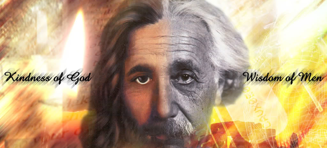 Επιστήμη και θρησκεία: μια δύσκολη