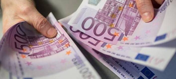 ΕΕΤ: Ολα όσα πρέπει να γνωρίζετε για τα χαρτομίσματα των 500 ευρώ