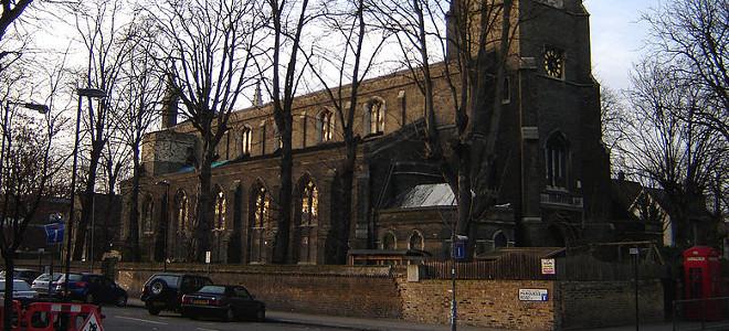 Οι Βρετανοί άθεοι βρήκαν στέγη: Ιδρύθηκε η πρώτη εκκλησία άθεων στο Λονδίνο