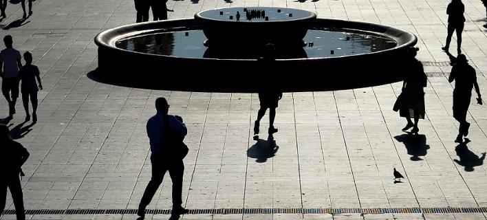 Ανοιγμα θυρίδων και κατασχέσεις με στόχο την είσπραξη 5 δισ. ευρώ  -Θα «σκανάρουν» τους υπόπτους φοροδιαφυγής