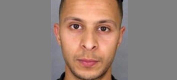 Πήρε εξιτήριο ο μακελάρης του Παρισιού -Αναμένεται να εκδοθεί άμεσα στη Γαλλία