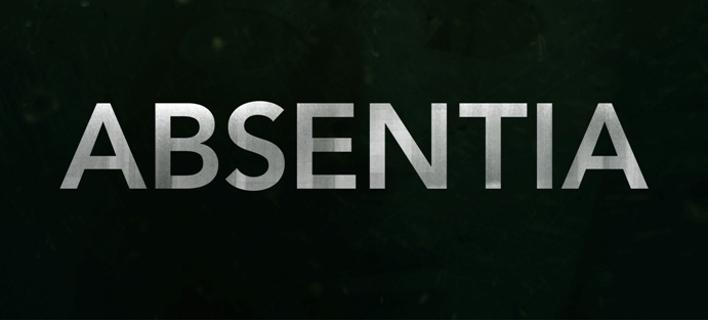 «Absentia»: H νέα σειρά μυστηρίου αποκλειστικά στη Nova [βίντεο]