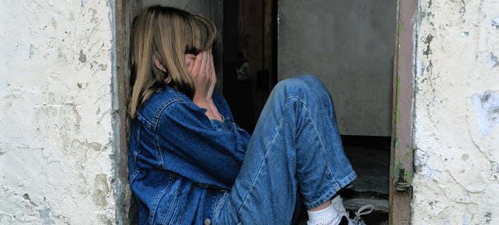 Θεσσαλονίκη: 200 καταγγελίες για σεξουαλική κακοποίηση παιδιών σε 2 χρόνια