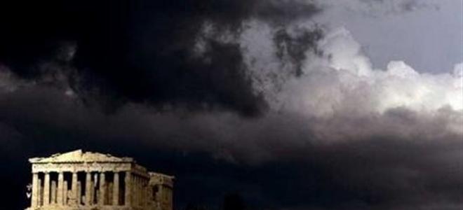 Χώρα γερόντων η Ελλάδα – Βόμβα το δημογραφικό – Δραματική μείωση του οικονομικά ενεργού πληθυσμού