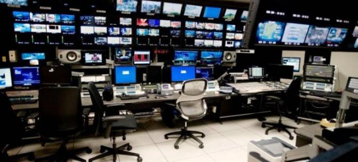 Οριστικό: Εννιά οι υποψήφιοι για τις τηλεοπτικές άδειες -Εκτός νυμφώνος το Mega