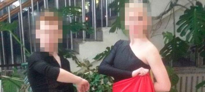 Φρίκη στη Ρωσία: Σκότωσε τη μητέρα και τη γιαγιά του και ανάγκασε την αδελφή του να καθαρίσει τα αίματα