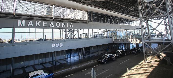 Focus Online: Αυτά είναι τα κέρδη που θα έχει η Fraport από την ιδιωτικοποίηση των αεροδρομίων