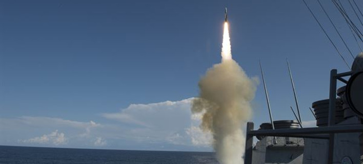 Φωτογραφία: Naval Sea Systems Command