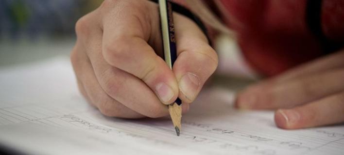 Σάλος στη Σουηδία: Δάσκαλος ζήτησε από παιδιά να γράψουν σημείωμα αυτοκτονίας