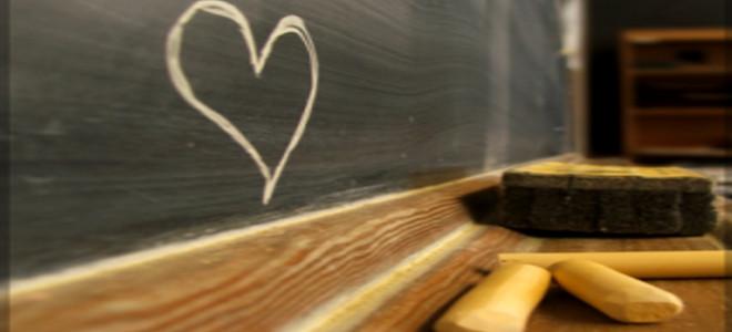 Μοναχικής καρδιάς ιστοσελίδες γνωριμιών
