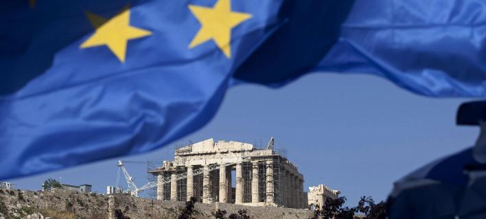 Handelsblatt,Ελληνες,Περασουν,Γραμμη,Ευρωπη,Απειλες