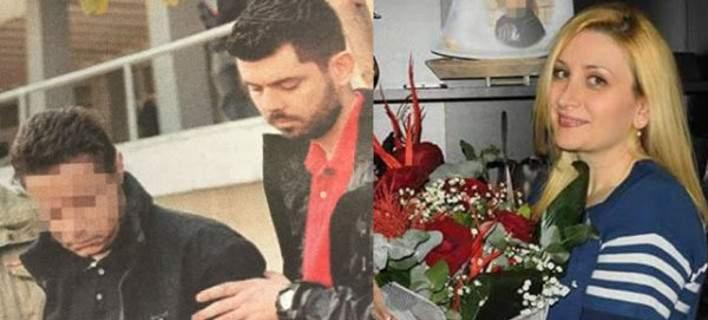 Ο 38χρονος αγγειοχειρουργός ζήτησε να απολογηθεί εκ νέου -Θα αποδώσει τον θάνατο τη 36χρονης σε ιατρικό λάθος