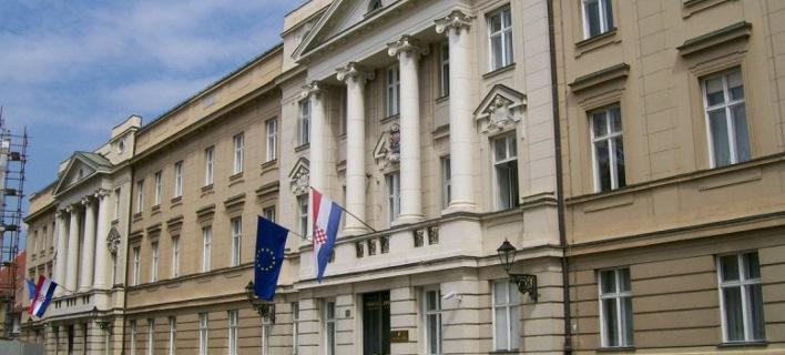 Αδιανόητο: Στην Κροατία ψάχνουν πρωθυπουργό μέσω... αγγελίας [εικόνα]