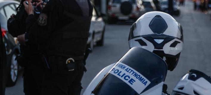 (Φωτογραφία αρχείου: EUROKINISSI/ΓΙΩΡΓΟΣ ΚΟΝΤΑΡΙΝΗΣ)