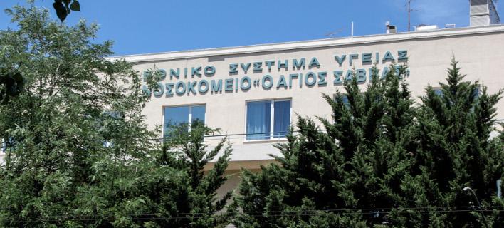 Φωτογραφία: EUROKINISSI/ΣΩΤΗΡΗΣ ΔΗΜΗΤΡΟΠΟΥΛΟΣ