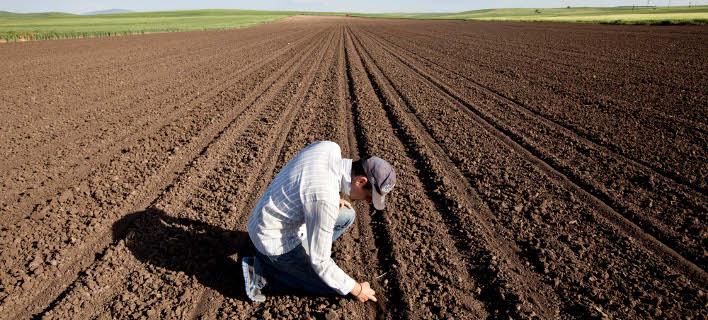 Προτάσεις - σοκ από τους δανειστές και για τους αγρότες: Αύξηση του φόρου εισοδήματος και κατάργηση προνομίων