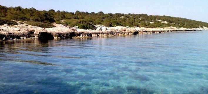 Απάτη η αγορά ελληνικών νησιών από Μπάφετ, Ντεπ, Πιτ και Τζολί! -Η απίστευτη δικαιολογία της εταιρείας που το διέδιδε