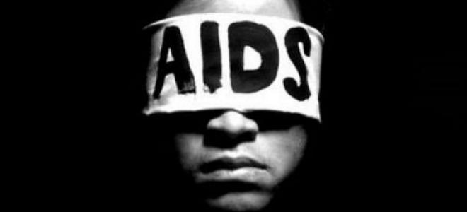 Συνήγορος του Πολίτη: Οχι στη δημοσιοποίηση στοιχείων φορέων του AIDS
