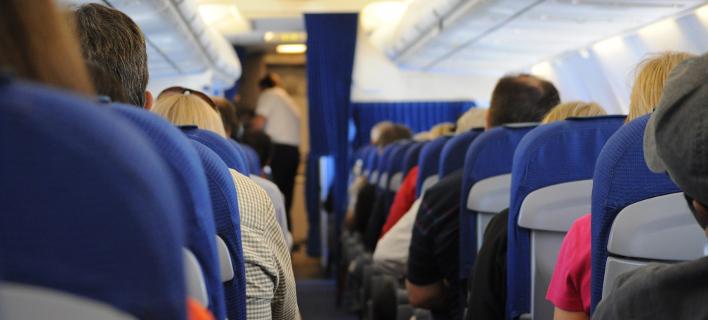 Αποτέλεσμα εικόνας για θέση που επιλέγεις στο αεροπλάνο!